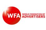 world-federation-of-advertisers logo