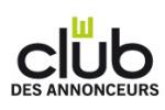 le-club-des-annonceurs logo