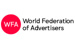 world-federation-of-advertisers logo