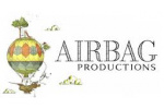 airbag-productions logo