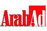 arabad logo