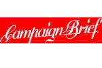 campaign-brief logo