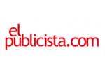 el-publicista logo