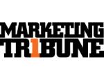 marketing-tribune logo