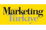 marketing-turkye logo