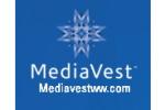 mediavest-usa-hq logo