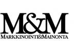 markkinointi-mainonta logo
