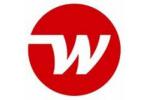 werbe-woche logo