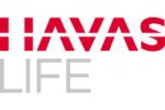 havas-life logo