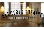 electric-theatre-collective logo