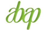 associacao-brasileira-de-agencias-de-propaganda logo
