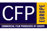 commercial-film-producers-of-europe logo