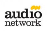 audio-network logo