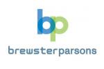 brewster-parsons logo