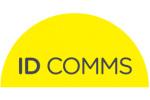 id-comms logo