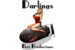darlings-post logo