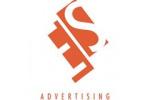 es-advertising logo