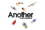 another-film-company logo