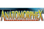 anatomorphex logo