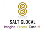 salt-glocal-sdn-bhd logo
