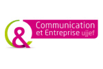 communication-entreprise-ujjef logo