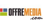 offremedia-sas logo