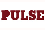 pulse-films logo