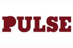 pulse-films logo