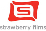 strawberry-films logo