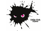 little-fish-films logo