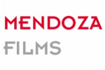 mendoza-films logo