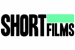 short-films logo
