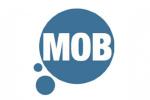 the-mob-film-company logo