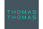 thomas-thomas-films logo