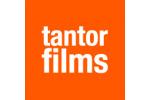 tantor-films logo