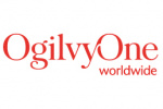 ogilvyone-worldwide logo