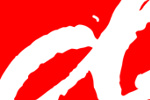 dsv-media-music logo
