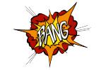 bang-tv logo