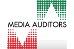 media-auditors logo
