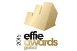 effie-worldwide-global-effie-awards logo
