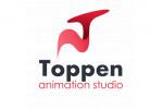 toppen-animation-studio logo