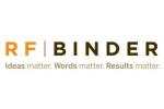 rfbinder logo