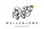 mullenlowe-profero logo