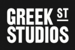 greek-street-studios logo