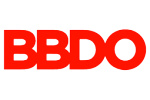 bbdo-guatemala logo