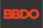 bbdo-pakistan logo