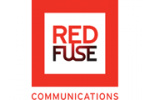 red-fuse-communications logo