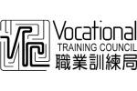 vocational-training-council logo