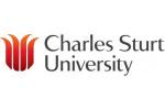 charles-sturt-university logo
