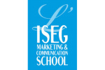 iseg-marketing-communication-school logo